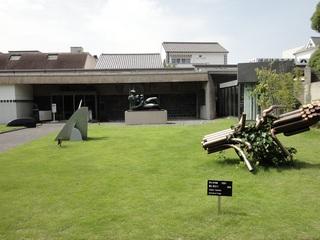 museeohara1.jpg